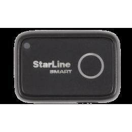 Bluetooth модуль индикации StarLine (программатор BLE)