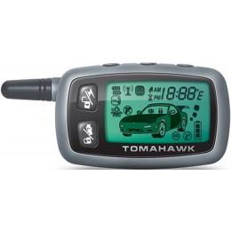 Брелок Tomahawk TW 7100/9100