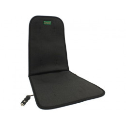 Комплект подогрева сидений без регулятора ЕМЕЛЯ-2