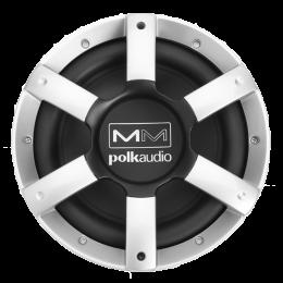Гриль POLK AUDIO MM 10G