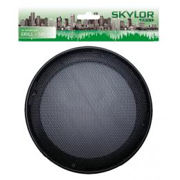 Гриль SKYLOR Grill-165 (пара) 16см.