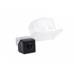Камера INCAR VDC-037 (KIA Optima IV (15+))