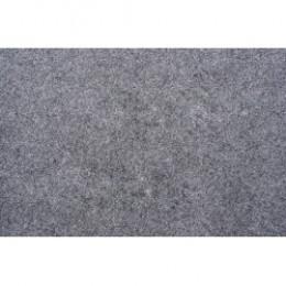 Карпет светло-серый MYSTERY- light grey 1.4*1 м