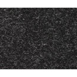 Карпет темно-серый MYSTERY - dark grey 1.4*50 м