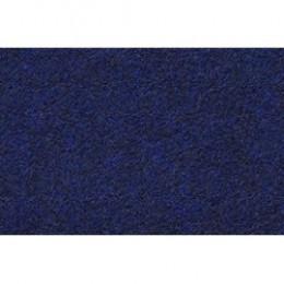 Карпет темно-синий MYSTERY - dark blue 1.4*1 м