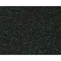 Карпет темно-зеленый MYSTERY - dark green 1.4*50 м