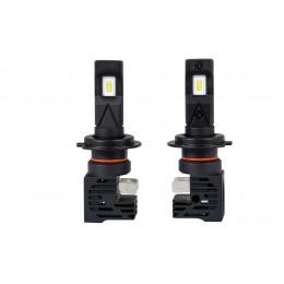 Комплект LED ламп головного света C-3 H7 AIR LED