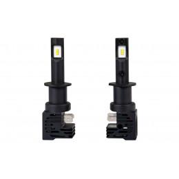Комплект LED ламп головного света C-3 H3 AIR LED