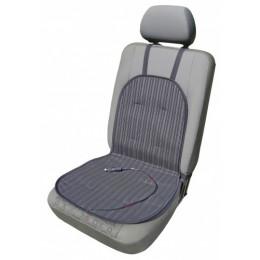 Комплект подогрева сидений без регулятора (24В) Горыныч