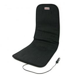 Комплект подогрева сидений с регулятором ЕМЕЛЯ-3