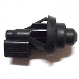 Концевой выключатель SKY PH08 с пыльником + ответная часть (Lada Largus.Renoult)