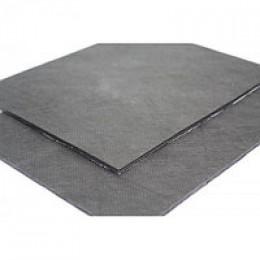 Материал шумоизоляционный Comfort Изолонтейп 4004 В ЛМ (30 шт\уп) 1 лист