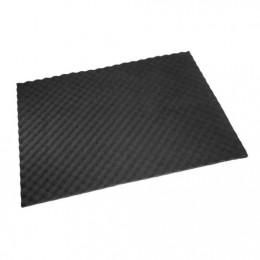 Материал шумоизоляционный Comfort mat Tsunami (0.5х0.7м)