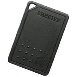 Метка LDT920 (для Sheriff ZX1060)