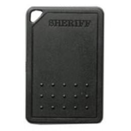 Метка LDTдля Sheriff ZX910\710\725