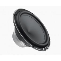 Мидбасовая акустика HERTZ ML1650.3 Woofer (пара)