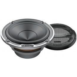 Мидбасовая акустика Hertz MP 70.3 Set (пара)