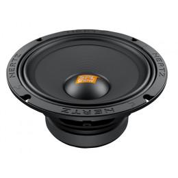 Среднечастотная акустика HERTZ SV 200.1 SPL