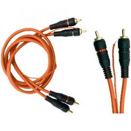 Межблочный RCA кабель MYSTERY MRCA 5.2