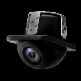 Камера заднего вида FORCAR FC-002