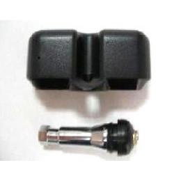 Датчик давления в шинах Вентиль-05
