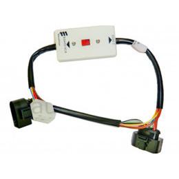 Жгут проводов HYDRONIC (переходник для отопителя)