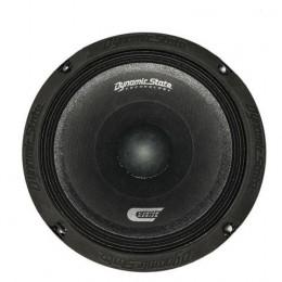 Мидбасовая акустика Dynamic State CM-20.4v2 CUSTOM Series