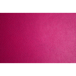 Винил DLS Imit.leather in pack pink (розовый)