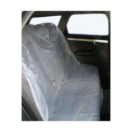 Накидка на задние сидения NS-3 (п/э, 100шт в рулоне (1600х1350х0,012))