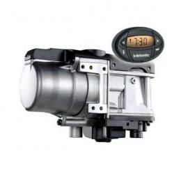 Подогреватель двигателя WEBASTO Thermo Top Evo Start (5 кВт) (диз)