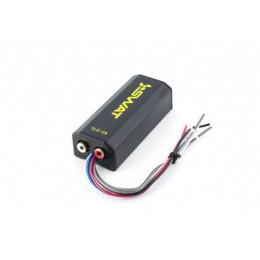 Преобразователь уровня сигнала HI-LOW SWAT SLD-03