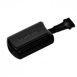 Программатор StarLine USB ver.3G TS04-02100-X