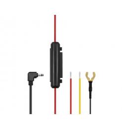 Провод питания Neoline для гибридов Fuse Cord 3 pin