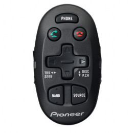 Пульт PIONEER  CD SR 110 ( на руль для магнитол PIONEER с функцией Bluetooth)