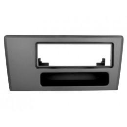 Рамка переходная Incar RVL-N13 (для VOLVO S60/V70 2000-2004 2din (крепеж))