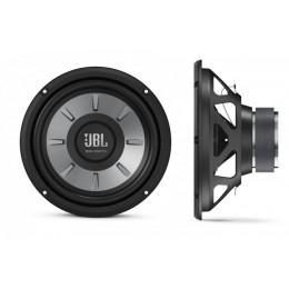 Сабвуферный динамик JBL STAGE 810