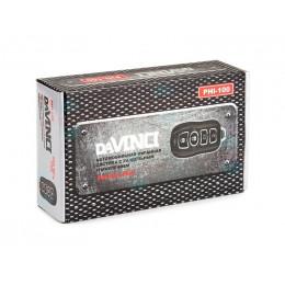Сигнализация Davinci PHI-100