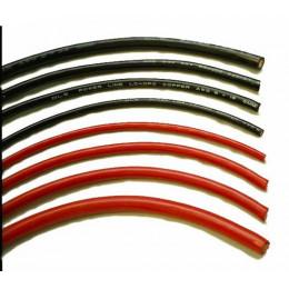 Силовой кабель DLS PL 16 R (1м)