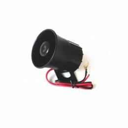 Сирена неавтономная ADX 3006 20Вт