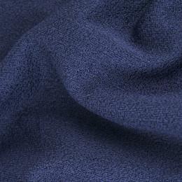 Ткань акустическая METRA FRMNAVY (синий)