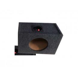 Корпус для акустики 16,5 см 5 л. (2шт)