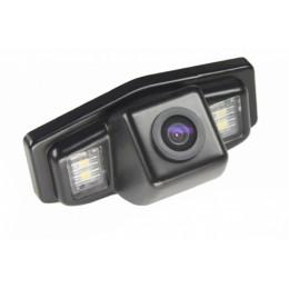 Камера PHANTOM CAM-0825 (Honda Civic)