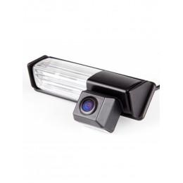 Камера Phantom САМ-0012