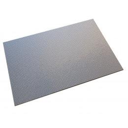 Виброизоляция Comfort imat M1 (0.5x0.6м.-30л) 1 лист