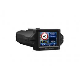 Видеорегистратор Neoline X-COP 9300 С (+ радар-детектор)