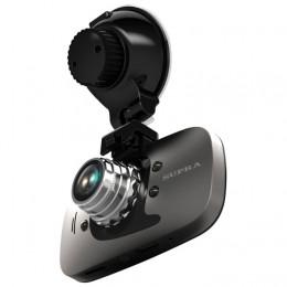 Видеорегистратор SUPRA SCR-575W