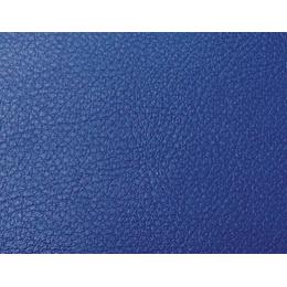 Винил AZ AUDIOCOMP VP120  Blu\D1 (100*140 см)