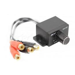 Выносной регулятор громкости ACV RSU-001