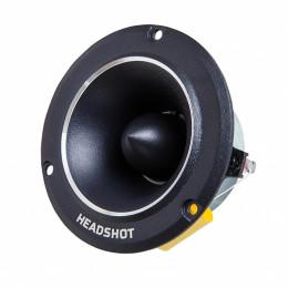 Высокочастотные динамики KICX Headshot TW1