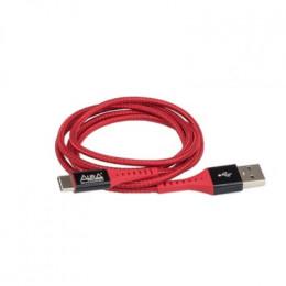 Зарядный кабель Aura TPC-UC4R USB (Type-C)